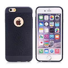 iPhone 5 cas, iphone protection mince 5 5s couvercle du boîtier pour Apple iPhone 5 / 5s (couleurs assorties)