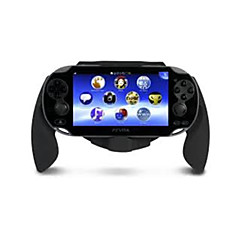 PS Vita DF-0138 - Novedad - ABS Adheridos - PS Vita