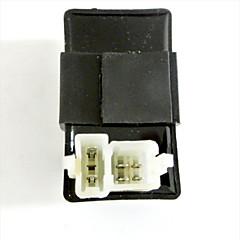 6 Pins AC Ignition CDI Box For 125CC Kawasaki Dirt Pit Bike 150CC Apollo CRF70
