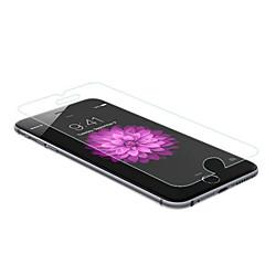 iPhone5の/ 5Sのための高品質の保護フィルム