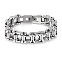 Vintage/Zakelijk/Informeel - Armbanden (Anderen