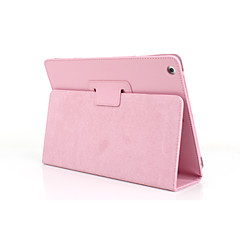 Support Multicolor Embossed Protective Sleeve for Ipad Mini/Mini2