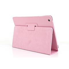 tukea monivärinen kohokuvioitu suojaava kotelo iPad Mini / MINI2