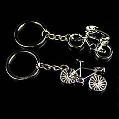Les amateurs de vélo alliage boucle clé