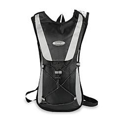 Artykuły do uzupełniania płynów Kolarstwo Plecak plecak naCamping & Turystyka Wędkarstwo Wspinaczka Fitness Sport i rekreacja Badminton
