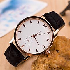 herenhorloges Europa en de trend van imitatie quartz horloge grote pak doek