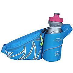 Belt Pouch Τσαντάκια Μέσης για Κατασκήνωση & Πεζοπορία Ψάρεμα Αναρρίχηση Αθλήματα Αναψυχής Ταξίδι Ποδηλασία Geantă SportΓρήγορο Στέγνωμα