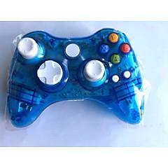 vigrand® controlador DualShock com fio para Xbox 360