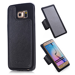 Gym Sport Running Armband Arm Band Case Cover for  Samsung S4/S5/S6/S6 Edge