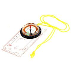 multi-functionele spel gewijd kompas