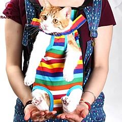 Tecido - Casamento/Fantasias - para Cães/Gatos