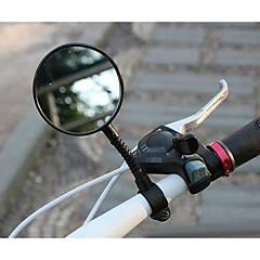 Bike Mirrors Cycling Accessories Bicycle Rearview Mirror