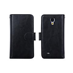 PU Full Body Case For Samsung Galaxy S7 Edge+/S7 Edge/S6 Edge+/S6 edge/S7-S4(Assorted Colors)