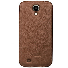 uwei ko læderetui ultra tynde til Samsung Galaxy S4