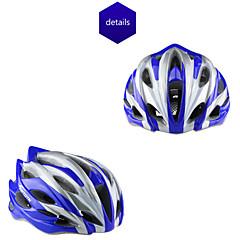 2015 Uusin pyöräilykypärän maastopyörä yksiosainen kypärä luistelu sähköautojen kypärät suojaava hqx0730