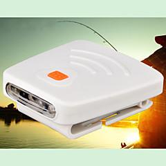Lippavalot - Kalastus - LED - ladattava/Leikata/Zoomable 1 Tila 50 Lumenia Muut Patteri/AC laturi Muut 1