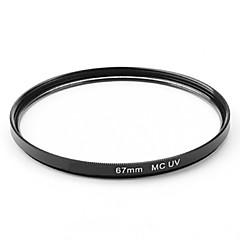 massa mc-filtre UV 67mm