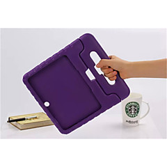 Gel Hard Silicone ShockProof Case Cover Portable for Galaxy Tab A 9.7/3 10.1/S 10.5/4 10.1(Assorted Color)