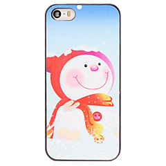 billig cover iphone 5s