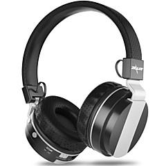 svärmare varumärke stereo bluetooth hörlurar smartphone ios Android finslipa tillbehör trådlöst headset