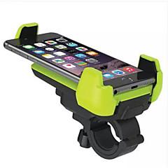 universele fiets telefoonhouder 9.5-16.5cm instelbare cradle mount houder motocycle houder voor iPhone / samsung / lg / htc