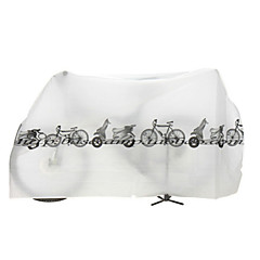 Fietshoes Recreatiewielrennen Fietsen/Fietsen Mountain Bike Racefiets Bmx Fiets met vaste versnelling waterdicht Nylon-1