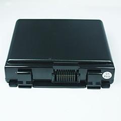 batteri for asus A32-f82 A32-F52 l0690l6 l0a2016 K40 k40e f82