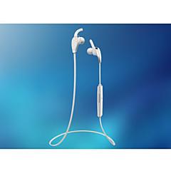 Bluedio N2 Bluetooth Headset Stereo V4.1 Wireless Headphone Noise Isolating Earphone Built-in Mic Handfree