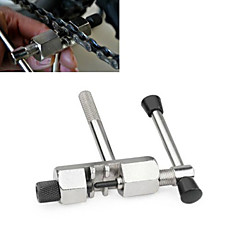 Bicycle Chain Breaker Spliter Chain Tool Repairing