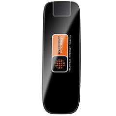 Huawei E367 HSPA + 3G / HSDPA exploitation 900 / 2100MHz haut débit mobile dongle usb