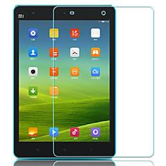 """γυαλί ταινία προστατευτικό οθόνης για Xiaomi ΥΠΕΣΔΔΑ 7.9 tablet """""""