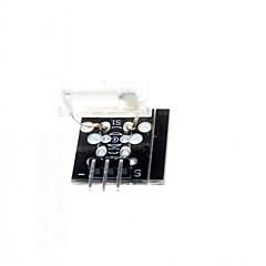 B24 Keyes til banke sensor modul