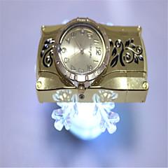 brille modèles watchbeautiful électroniques briquets métalliques droites