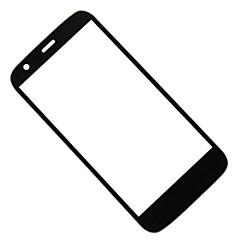 Front_LCD_Screen_Glass_Lens_for_Motorola MOTO G/XT1032_-_Black