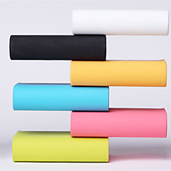 Power Bank's Case Shell Hull for Xiaomi Power Bank Mobile Power 10400mah Protective Portable Case