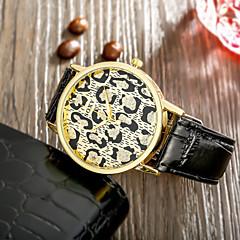 Men's Fashion Business Watch