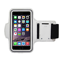 팔밴드 용 달리기 조깅 스포츠 백 방수 터치 스크린 러닝백 Iphone 6/IPhone 6S/IPhone 7 丰途