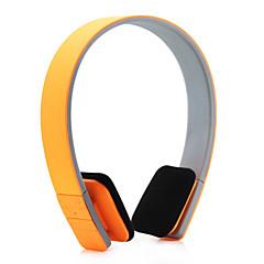 boa's nieuwe studio bluetooth hoofdtelefoon oortelefoon zonder draad voor tv of iphone6s