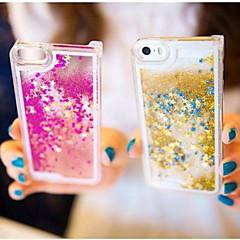 Για iPhone X iPhone 8 Θήκες Καλύμματα Πίσω Κάλυμμα tok Σκληρή PC για iPhone X iPhone 8  Plus iPhone 8 iPhone 5c