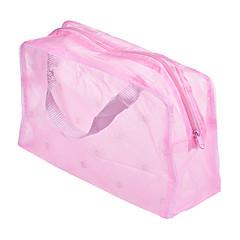 """ResväskaForPackpåsar Plastic 9.25""""*6.9""""*3.15""""(23.5cm*17.5cm*8cm)"""