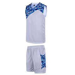 Polyester Sublimation Printing Basketball Jersey/Latest Design Best Custom Basketball Jersey
