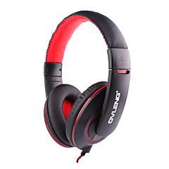 ovleng x13 hörluren typ stereohörlurar