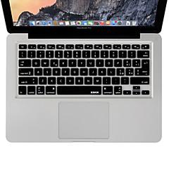 xskn olasz nyelvű billentyűzet fedél szilikon bőr MacBook Air / MacBook Pro 13 15 17 colos us / eu verzió