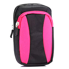 String Color Multifunctional Backpack General under 5.7 inches for Samsung