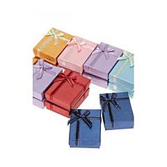 16st-Papper-Smyckesboxar