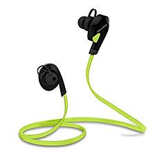kscat sportu bluetooth słuchawki miłe 17