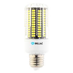 12W E26/E27 LED Λάμπες Καλαμπόκι T 136 SMD 1000 lm Θερμό Λευκό Ψυχρό Λευκό AC 220-240 V 1 τμχ