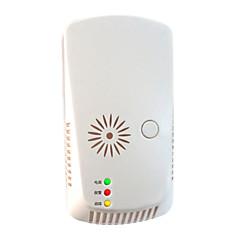 kablosuz gaz kaçağı alarmı