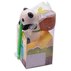 neje자가 물을 동물 식물 재배자 - 팬더 (바질)