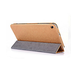 """For Huawei honor T1-701u Case Luxury Silk Leather Case Cover For Huawei honor T1-701u 7 """" Tablet Cover Case"""